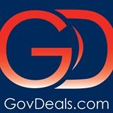 and AuctionDeals GovDeals