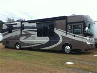 Only $88,500 2007 Tour LOADED